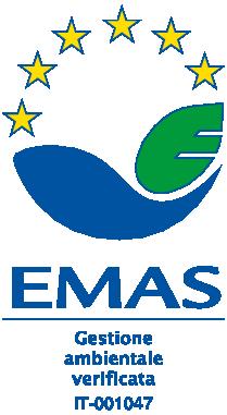Emas-IT001047