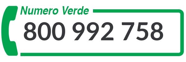 800992758